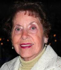 Edith Madge Ardito  Monday December 23rd 2019 avis de deces  NecroCanada