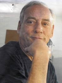 Guillaume Carobene  2019 avis de deces  NecroCanada