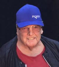HALLI ROBERT JOHN JOHNSON  December 23 2019 avis de deces  NecroCanada