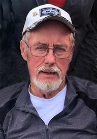 Harold Whalen  October 4 1936  December 22 2019 (age 83) avis de deces  NecroCanada