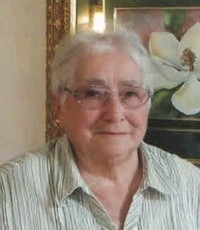 Helene Denis Latour  2019 avis de deces  NecroCanada