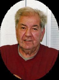 Howard Elmer