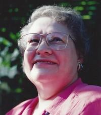 Joan Marilyn Cowlishaw Cockburn  Sunday December 22nd 2019 avis de deces  NecroCanada