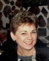 Katherine Kay Gillespie  19432019 avis de deces  NecroCanada