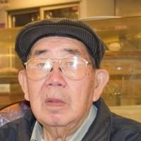 Ken Shee Chow  December 17 2019 avis de deces  NecroCanada