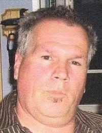 Lenny Cousins  2019 avis de deces  NecroCanada