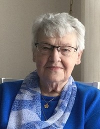 Lila Belt  May 31 1931  December 20 2019 (age 88) avis de deces  NecroCanada