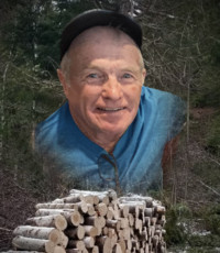 Lloyd DeVouge  06 janvier 1946 – 21 décembre 2019