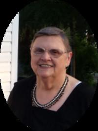Lois Juanita