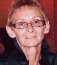 Lynda Maureen Weeks Macerollo  Saturday December 21st 2019 avis de deces  NecroCanada