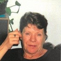 Mabel Annie Ryan  May 18 1942  December 23 2019 avis de deces  NecroCanada