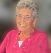 Margaret Elizabeth Lovin  November 25 1929  December 21 2019 (age 90) avis de deces  NecroCanada