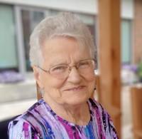 Marie Clare Jean Lapointe  December 20 2019 avis de deces  NecroCanada