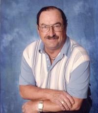 Marvin Ray Mosher  Friday November 8th 2019 avis de deces  NecroCanada