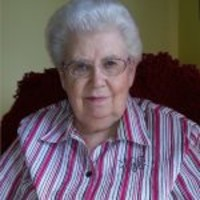 Mme Gisele Lapointe 1932-  2019 avis de deces  NecroCanada