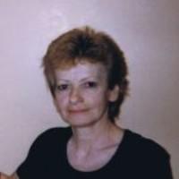 Mme Murielle Framand 1952-  2019 avis de deces  NecroCanada