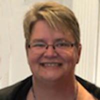 Peggy Leigh Smith LeMay  December 2 1972  December 21 2019 (age 47) avis de deces  NecroCanada