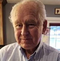 Percy Cook  Friday December 20th 2019 avis de deces  NecroCanada