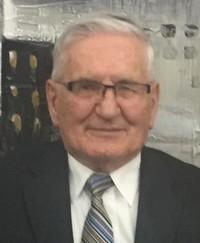 Roger Laroche  22 décembre 2019 avis de deces  NecroCanada