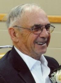 Roy Dawson MacLean  October 2 1932  December 23 2019 avis de deces  NecroCanada