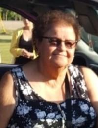 Ada Joan Campbell  June 13 1942  December 23 2019 (age 77) avis de deces  NecroCanada