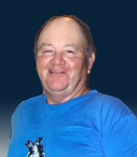 Bruce William Poland  2019 avis de deces  NecroCanada