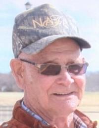 Dale Smith  December 24 2019 avis de deces  NecroCanada