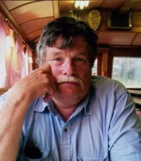 George Bibby  Saturday December 21st 2019 avis de deces  NecroCanada