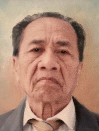 Heng Houn  2019 avis de deces  NecroCanada