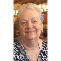 Janice Anne McKee nee Hensher  December 02 1944  December 24 2019 avis de deces  NecroCanada