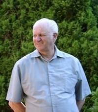Raymond Joseph Lang  Monday December 23rd 2019 avis de deces  NecroCanada