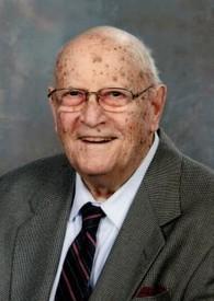 Robert H E Bob Nash  19272019 avis de deces  NecroCanada