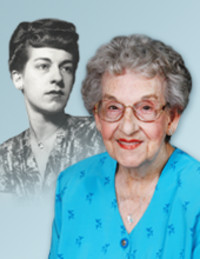 Simonne Delia Rinn avis de deces  NecroCanada
