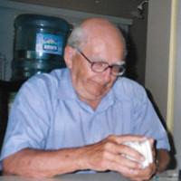 Andre Champagne  1929  2019 avis de deces  NecroCanada