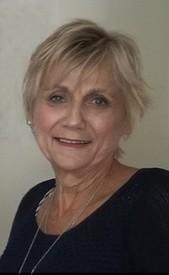 Barb Gulka  July 3 1952  December 25 2019 (age 67) avis de deces  NecroCanada