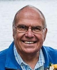 Bob Gardner  2019 avis de deces  NecroCanada