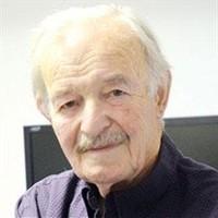 Dr Donald Harland Smith  October 8 2019 avis de deces  NecroCanada