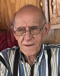 Eric Arseneault  (1939 – 2019) avis de deces  NecroCanada
