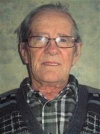 Gerard Lavoie  1929  2019 (90 ans) avis de deces  NecroCanada
