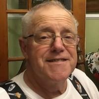 James Patrick Brennan  2019 avis de deces  NecroCanada