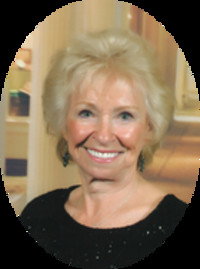 Shirley Marilyn