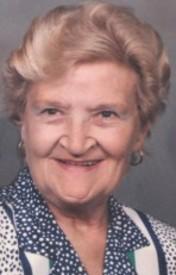 Anne Wilkinson  January 7 1932  December 25 2019 avis de deces  NecroCanada