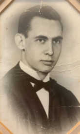 BARSALOU Jean Claude  1935  2019 avis de deces  NecroCanada