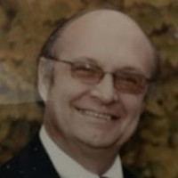 Dr Murray Waldman  Thursday December 26 2019 avis de deces  NecroCanada
