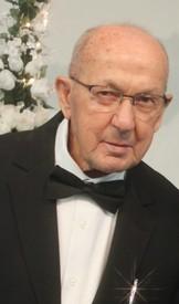 Edward Plachner  March 11 1930  December 26 2019 (age 89) avis de deces  NecroCanada