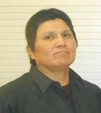 Ernest Junior Wahobin  1968  2019 (age 51) avis de deces  NecroCanada
