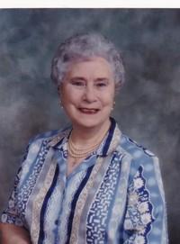 Hilda Marion Caldwell  March 21 1926  December 17 2019 (age 93) avis de deces  NecroCanada