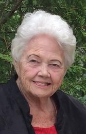 Jean W L Cramm  May 17 1934  December 25 2019 (age 85) avis de deces  NecroCanada