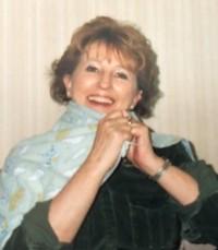 Joanne Susan O'Meara Harper  Thursday December 26th 2019 avis de deces  NecroCanada