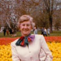 Joyce Wilkie LaChapelle  April 5 1925  December 22 2019 (age 94) avis de deces  NecroCanada